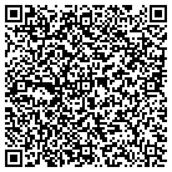 QR-код с контактной информацией организации ШКОЛА № 393