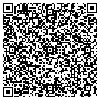QR-код с контактной информацией организации ШКОЛА № 913