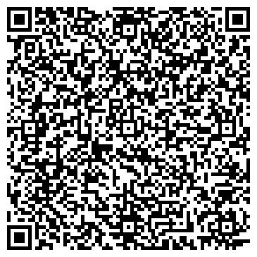 QR-код с контактной информацией организации ЛЮБЛИНО, ЦЕНТР ОБРАЗОВАНИЯ № 1877