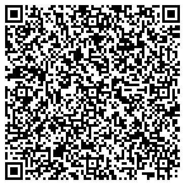 QR-код с контактной информацией организации ЦЕНТР ОБРАЗОВАНИЯ № 572