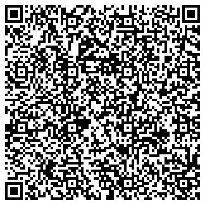 QR-код с контактной информацией организации ЦЕНТР ОБРАЗОВАНИЯ № 919 ИМ. МАРШАЛА СОВЕТСКОГО СОЮЗА С.К. КУРКОТКИНА