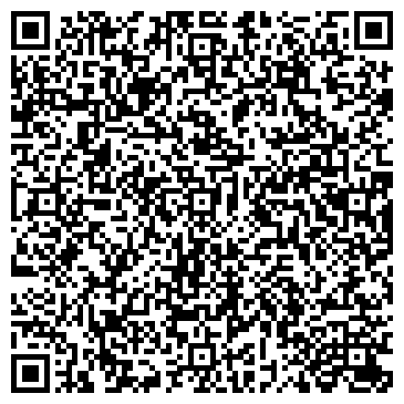 QR-код с контактной информацией организации Тверьагроснабкомплект