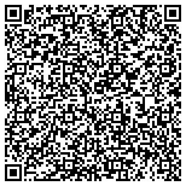 QR-код с контактной информацией организации ШКОЛА № 1148 ИМ. Ф.М. ДОСТОЕВСКОГО
