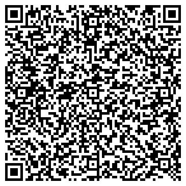 QR-код с контактной информацией организации ЦЕНТР ОБРАЗОВАНИЯ № 2010