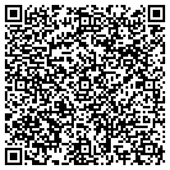QR-код с контактной информацией организации ШКОЛА № 1039