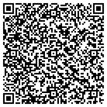 QR-код с контактной информацией организации ШКОЛА № 2012