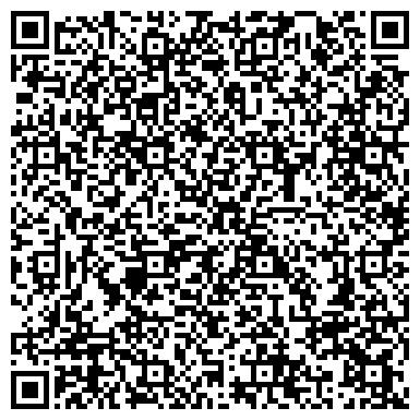 QR-код с контактной информацией организации ДЕТСКАЯ ГОРОДСКАЯ ПОЛИКЛИНИКА № 146