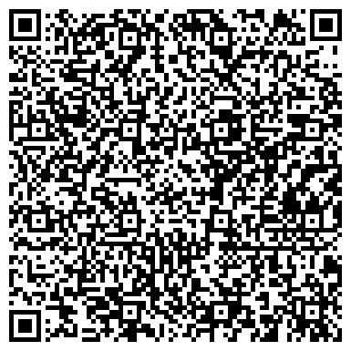 QR-код с контактной информацией организации ДЕТСКАЯ ГОРОДСКАЯ ПОЛИКЛИНИКА № 106