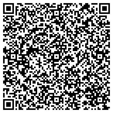 QR-код с контактной информацией организации Селхит-Кубань