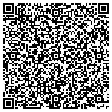 QR-код с контактной информацией организации ООО ПроСофт-ВН