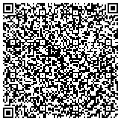 QR-код с контактной информацией организации 53 Новгородские новости
