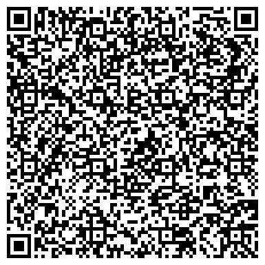 QR-код с контактной информацией организации Свадебный Эксперт