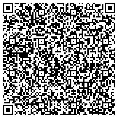 QR-код с контактной информацией организации Районка.орг