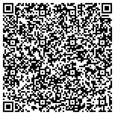 QR-код с контактной информацией организации Всестроительные.рф