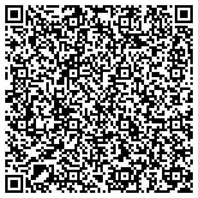 QR-код с контактной информацией организации Дон-МТ
