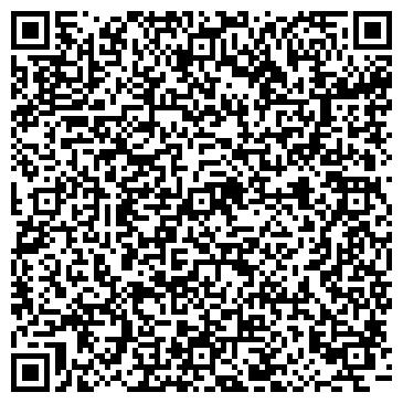 QR-код с контактной информацией организации ООО Новек