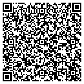 QR-код с контактной информацией организации ХАЯТ