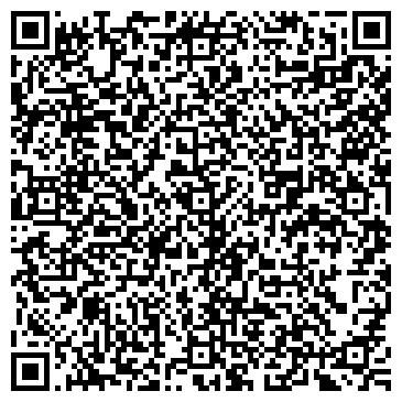 QR-код с контактной информацией организации Великий Новгород.ру