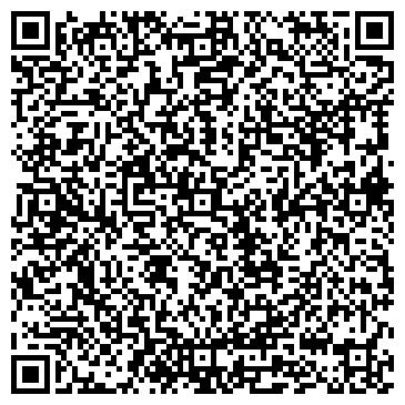 QR-код с контактной информацией организации ДЕТСКИЙ САД № 2499
