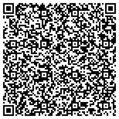 """QR-код с контактной информацией организации ООО Лечебно-оздоровительный комплекс """"Ирис"""""""