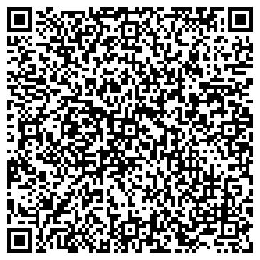 QR-код с контактной информацией организации ИСАКЛИНСКИЙ ПОЧТАМТ