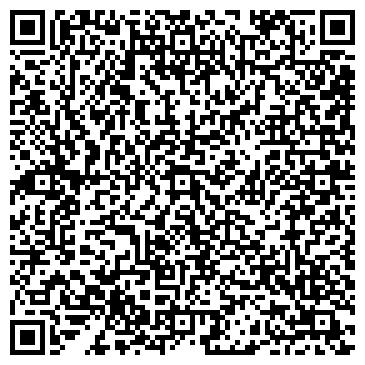 QR-код с контактной информацией организации ПРЕОБРАЖЕНСКИЙ МОЛОЧНЫЙ КОМБИНАТ, ООО
