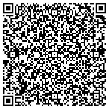 QR-код с контактной информацией организации ДЕТСКИЙ САД № 2495