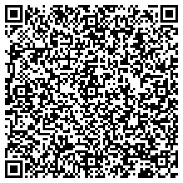 QR-код с контактной информацией организации ЦЕНТР ОБРАЗОВАНИЯ № 1989
