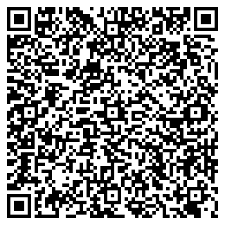 QR-код с контактной информацией организации УПМ № 28