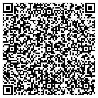 QR-код с контактной информацией организации УПП № 24