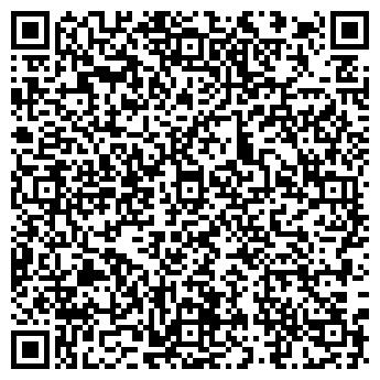 QR-код с контактной информацией организации УПП № 26