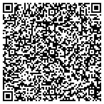 QR-код с контактной информацией организации Super DETKИ
