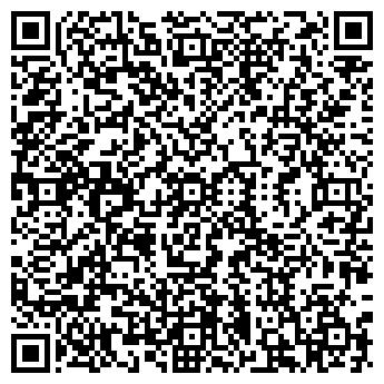 QR-код с контактной информацией организации УПМ № 30