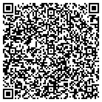QR-код с контактной информацией организации НЕОФАРМ