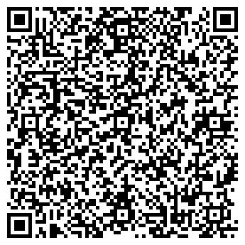 QR-код с контактной информацией организации ФАРМИМПЕКС