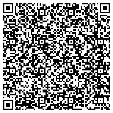 QR-код с контактной информацией организации ООО Горшки для цветов оптом от производителя