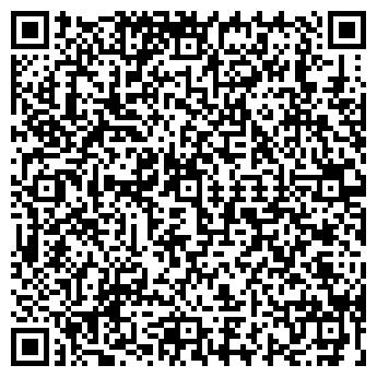 QR-код с контактной информацией организации БЕСТ-ФАРМ