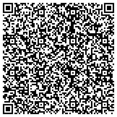 QR-код с контактной информацией организации Главное Управление по государственной охране объектов культурного наследия Тверской области
