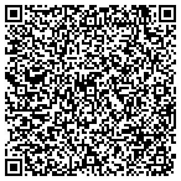 QR-код с контактной информацией организации Архи Мет