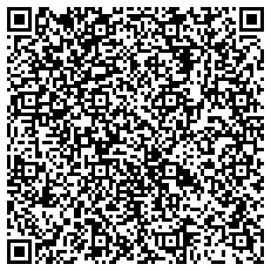 QR-код с контактной информацией организации Земельная кадастровая палата по Тверской области