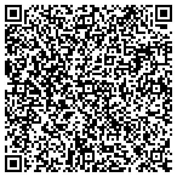 QR-код с контактной информацией организации ЛЕКАРСТВА ДЛЯ ВАС
