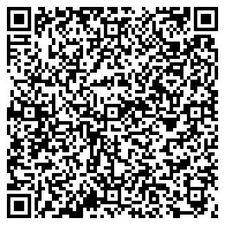 QR-код с контактной информацией организации МЕДСПЕКТР