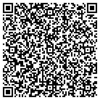 QR-код с контактной информацией организации FARMSHOP