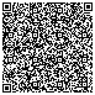 QR-код с контактной информацией организации Стройград