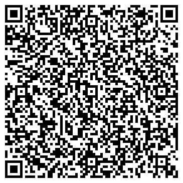 QR-код с контактной информацией организации Капитель
