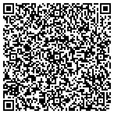 QR-код с контактной информацией организации САЛОН КРАСОТЫ НАТАЛЬИ БОЛГАР