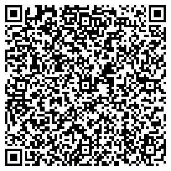 QR-код с контактной информацией организации ЭНЕРГОНЕФТЬ САМАРА, ООО