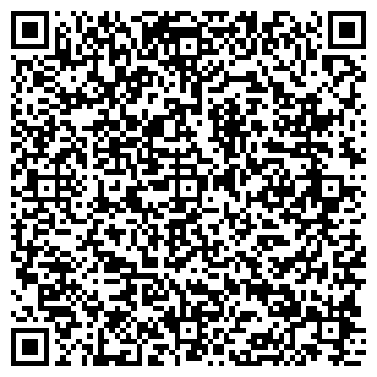 QR-код с контактной информацией организации СЕЛЬГА