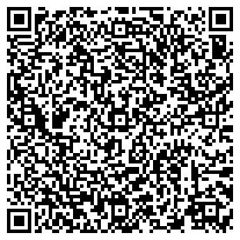 QR-код с контактной информацией организации ЗАО ОТРАДНЕНСКИЙ ГАЗОПЕРЕРАБАТЫВАЮЩИЙ ЗАВОД