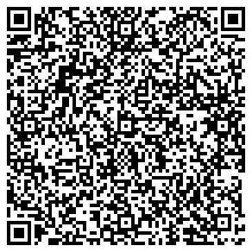 QR-код с контактной информацией организации ЛайнТерм